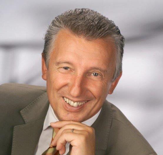 Helmut Mödlhammer Bürgermeister Hallwang