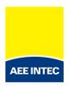 Logo AEE - Institut für Nachhaltige Technologien
