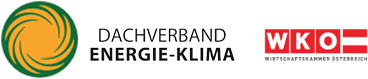 Logo Dachverband Energie-Klima