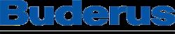 Logo Buderus Robert Bosch AG