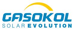 Logo Gasokol GmbH