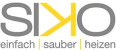Logo SIKO GmbH