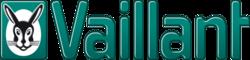 Logo Vaillant Group Austria GmbH