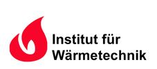 Logo IWT/TU-Graz