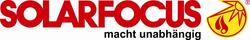 Logo SOLARFOCUS GmbH