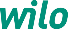 Logo Wilo Pumpen Österreich GmbH