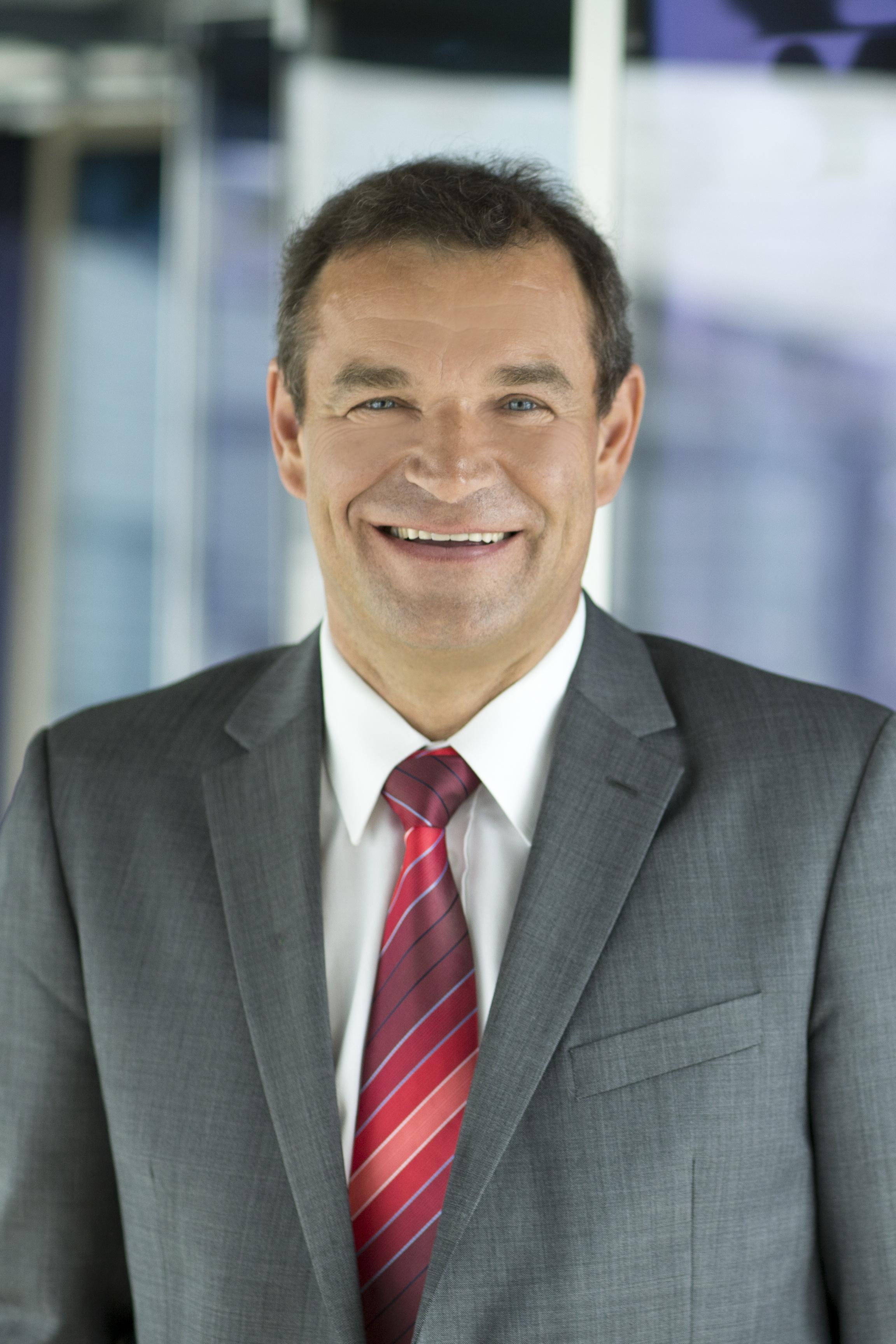 Robert Kanduth