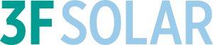 Logo 3F Solar