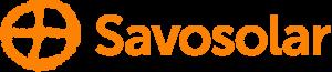 Logo Savosolar GmbH