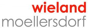 Logo Wieland Moellersdorf Ges.m.b.H.