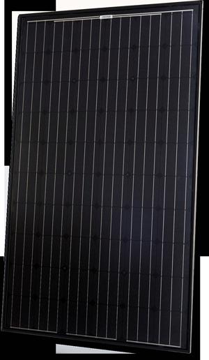 Solar ONE Hybridkollektor von 3F Solar