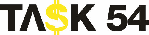 Task 54 Logo