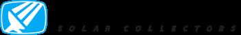 Logo Absolicon