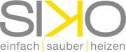 Logo Siko klein