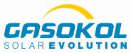Logo Gasokol klein