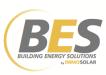Logo BES BuildingEnergySolutions