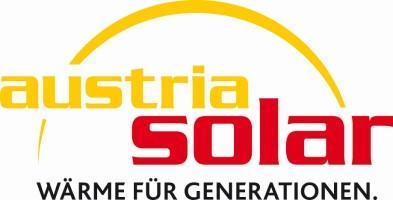 Logo Austria Solar