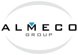 Logo Almeco