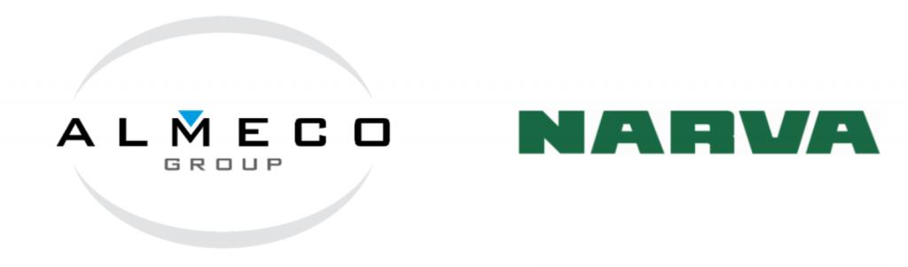 Logos der neuen Austria Solar Mitglieder