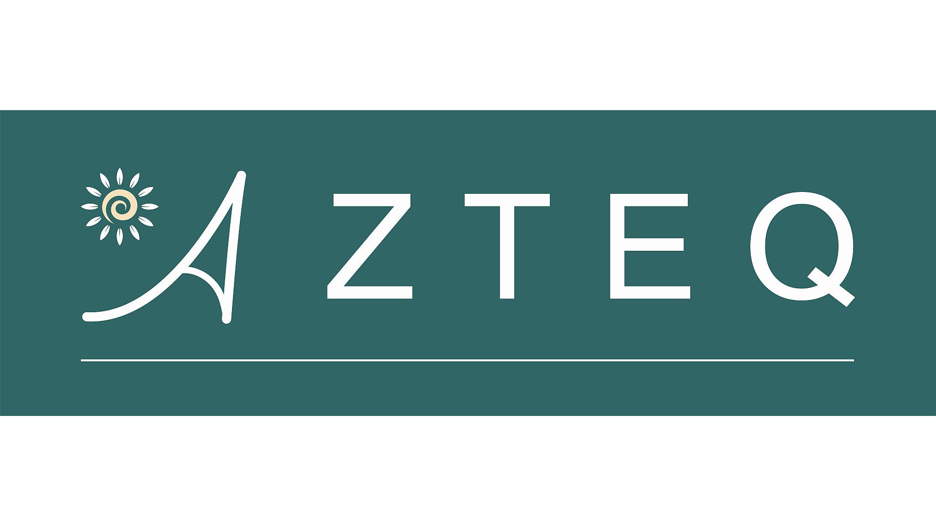 Logo Azteq